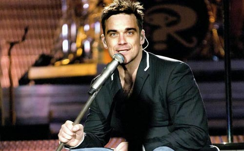 robbiewilliamsmic