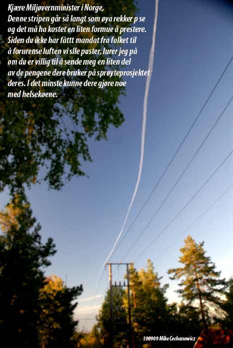 chemtrails-05