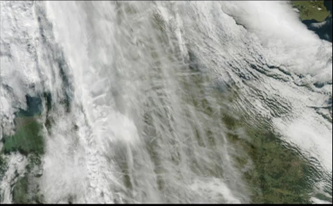 chemtrails-europe-31.10.09