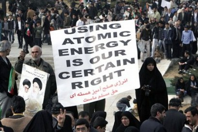 iran-nuclear-energy-right