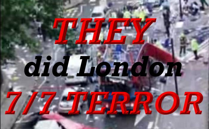 London_7july_terror_THEY_did_it