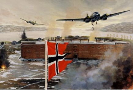 Arbeiderpartiet_svik_9_april_1940
