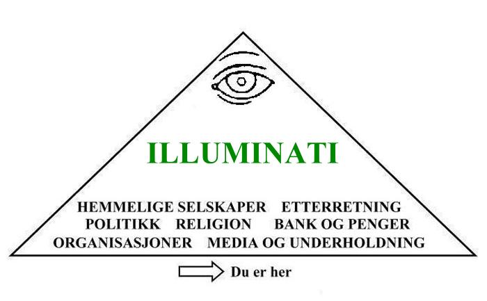 Illuminati_for_folk_flest_2