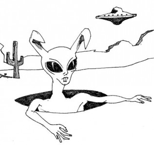 alien_rabbit