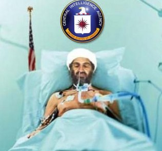 CIA_bed_Laden1
