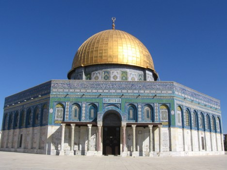 dome_rock3