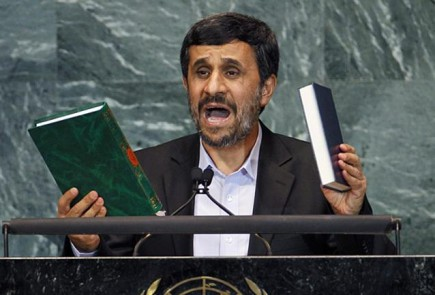 Ahmadinejad_FN_United_Nations
