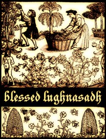 fruitful-lughnasadh