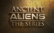 Ancient Aliens: Sesong 4
