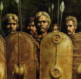 armed_celts