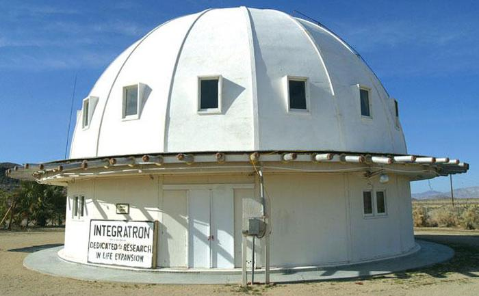 Integratron-_hoved