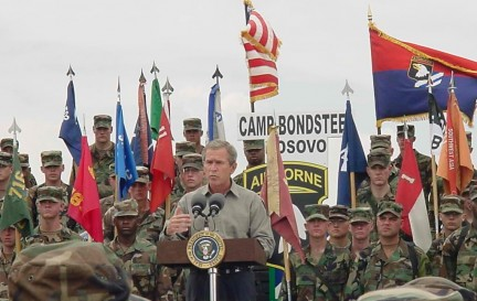 camp_bondsteel_bush