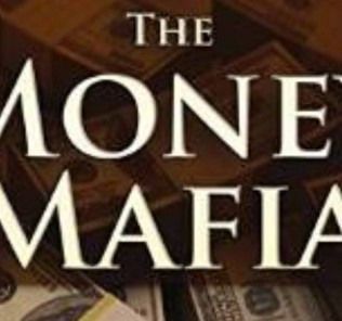 money_mafia