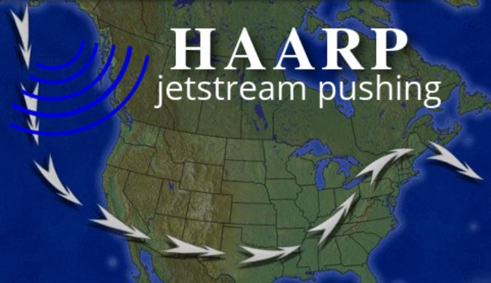 HAARP-jet-stream