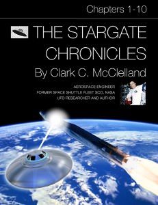 the_stargate_chronicles_-_chapters_1-10-231x300