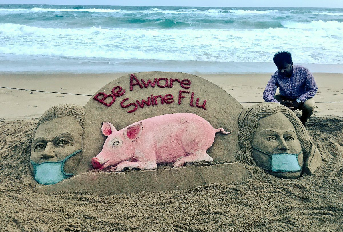 https://www.newsfolo.com/india/h1n1-swine-flu-kills-26-odisha-know-tests-symptoms-treatment/30771/